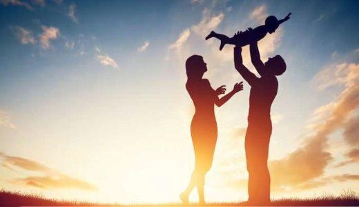 Mokymai šeimoms, auginančioms kurčius ir neprigirdinčius vaikus